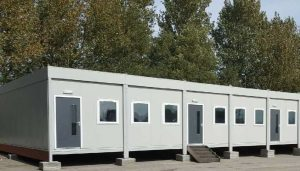 Mobile Classroom Hire In Hull Temporary Modular Classroom Buildings