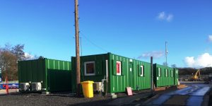 anti vandal cabins from excel modular